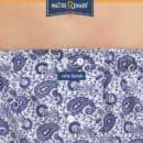 calecon-homme-motif-cachemire-bleu-coupe-francaise-popeline-de-coton-3