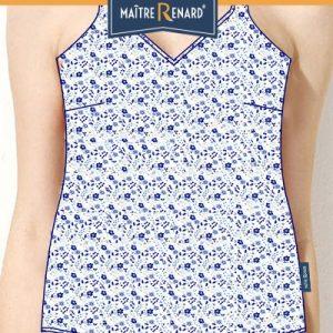 caracos-voile-de-coton-imprime-fleurs-bleues-2