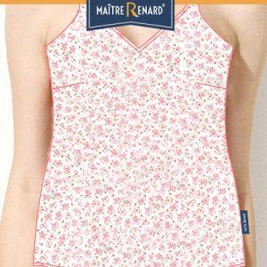 caracos-voile-de-coton-imprime-fleurs-roses-romantique-2