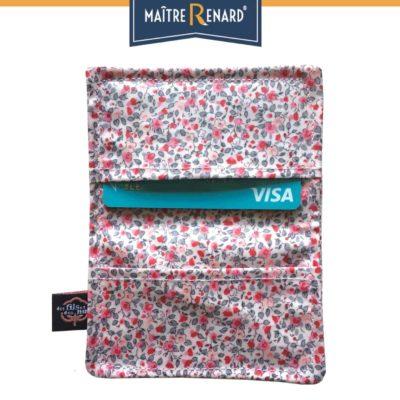 porte-carte-liberty-en-coton-enduit