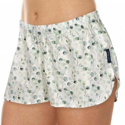 Caleçons / Shorts pour femme