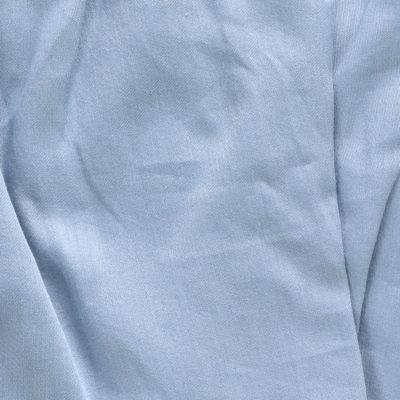 Pyjama short en coton femme