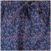 zoom pantalon pyjama femme