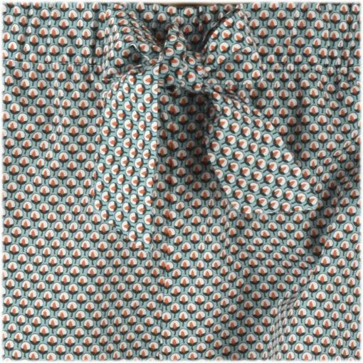 pyjama marque française maitre renard