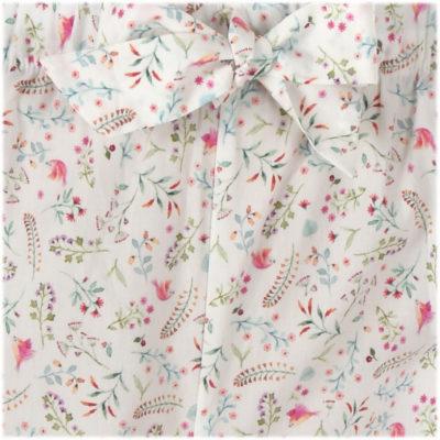 Bas de pyjama femme