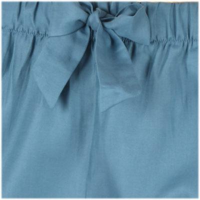 pyjama femme coton chic